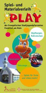 Play-Katalog 2014